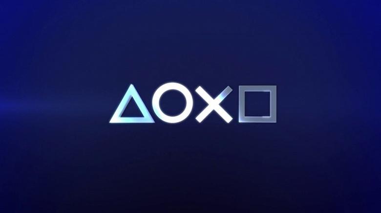 Основой консоли Sony PS5 может стать процессор AMD Ryzen