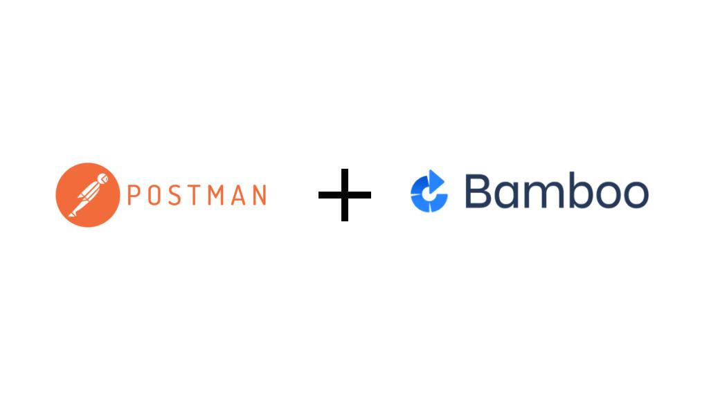 Newman и Continuous Integration на примере Atlassian Bamboo. Изобретение велосипеда - 1