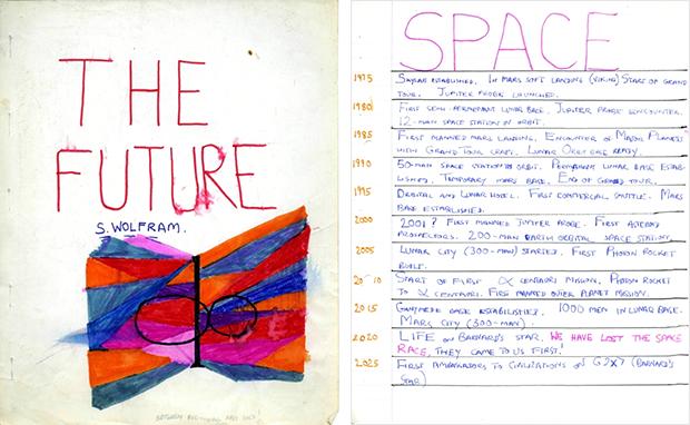 Предсказания будущего в фильме «Космическая одиссея 2001 года»: 50 лет спустя - 14