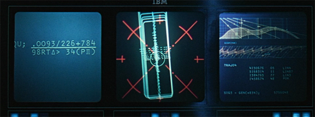 Предсказания будущего в фильме «Космическая одиссея 2001 года»: 50 лет спустя - 6