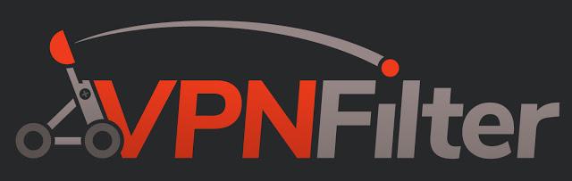 Вредоносом VPNFilter заражено более 500 000 устройств по всему миру - 1
