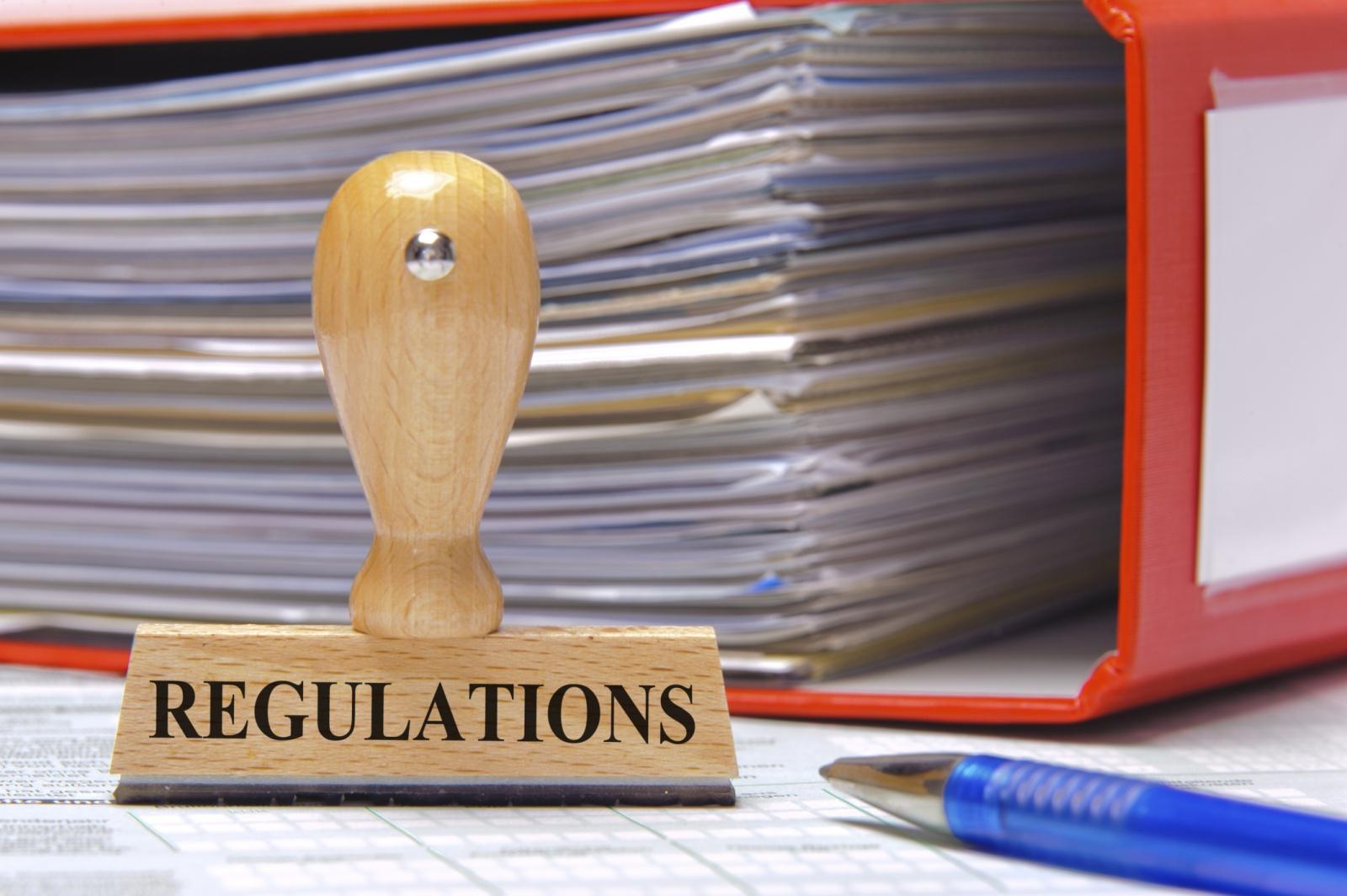 Финтех-дайджест: законопроект о регулировании криптовалют прошел первое чтение, инвесторы уверены в будущем биткоина - 1