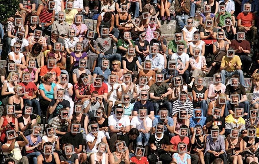 Как Amazon использует новую систему распознавания лиц, и за что её ненавидят - 9
