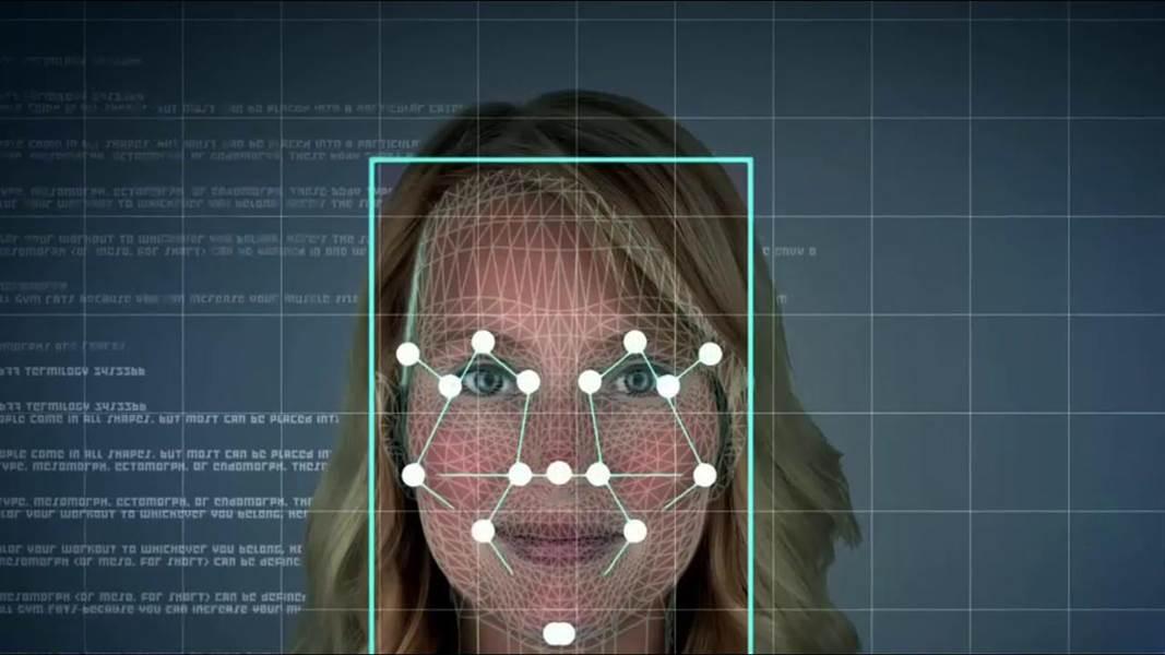 Как Amazon использует новую систему распознавания лиц, и за что её ненавидят - 1
