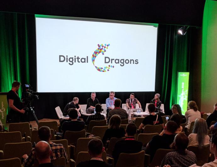 Bungie, Naughty Dog, Sony Santa Monica и Blizzard обсуждают проблему кранчей - 1