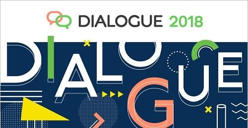 Инженеров и компьютерных лингвистов – к «Диалогу» - 1