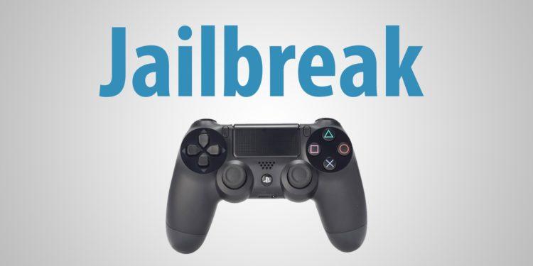 Готов эксплоит для ядра прошивки PS4 5.05 - 1
