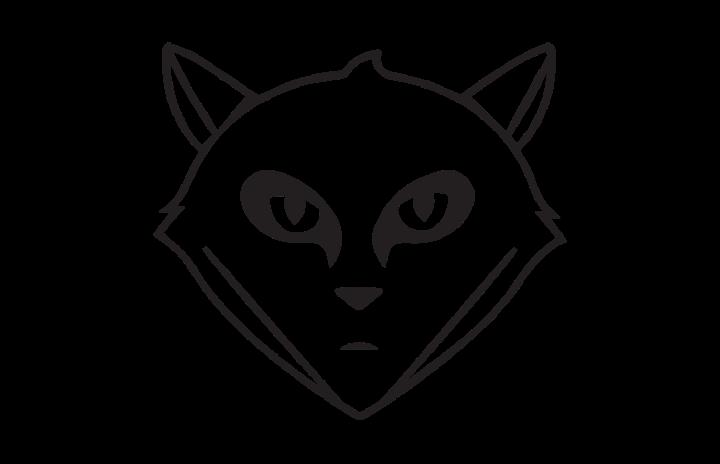 gitlab logo old
