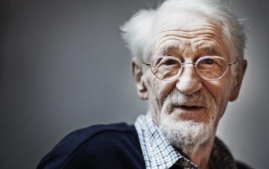 Скончался Йенс Скоу — лауреат Нобелевской премии по химии