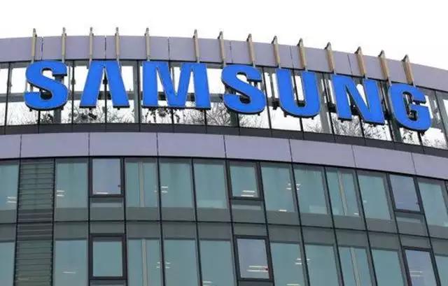 Samsung увеличит объем производства смартфонов в Индии с 5 до 10 млн единиц в месяц