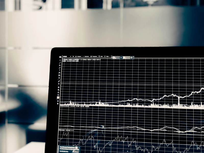Что нужно ждать о создании стратегий для торговли на бирже: насколько эффективно машинное обучение - 1