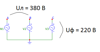 Электроника как искусство: электрический ток - 10