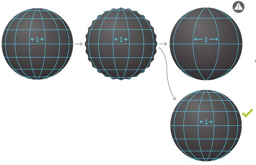 Для проверки уравнений Эйнштейна необходимо проткнуть чёрную дыру - 3