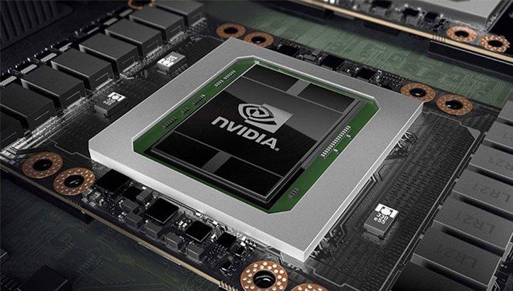 Есть вероятность, что до конца лета новых видеокарт Nvidia ждать не стоит