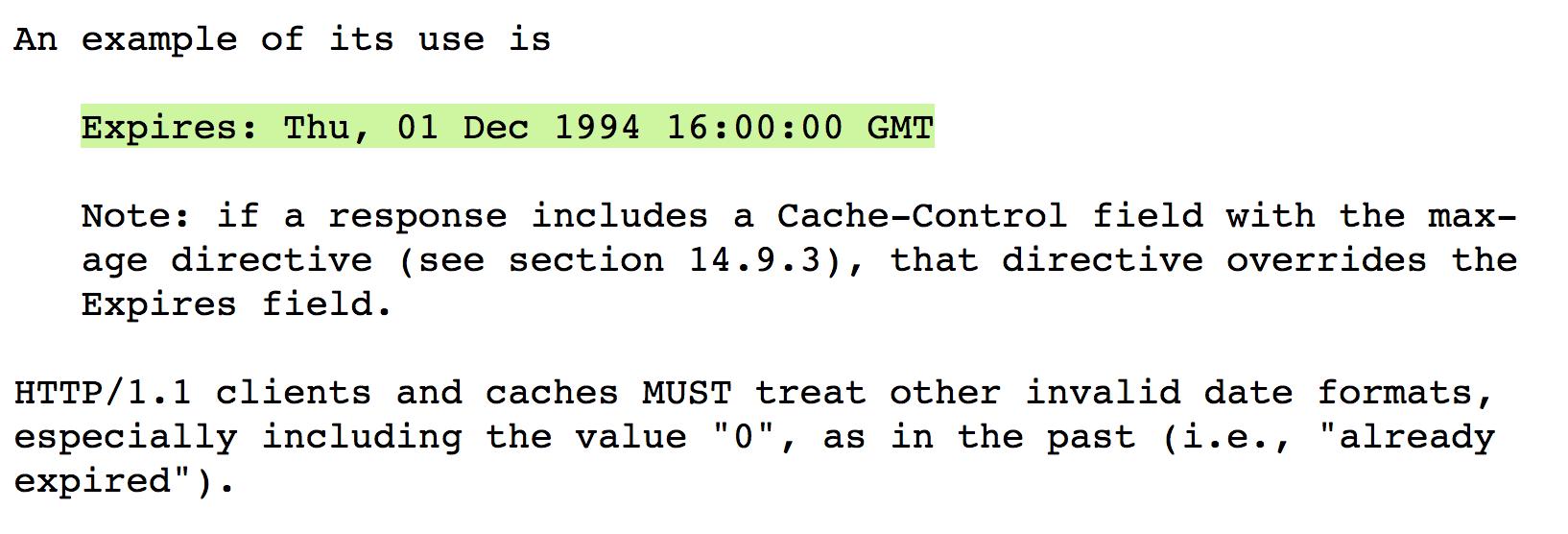 Ненужные HTTP-заголовки - 1