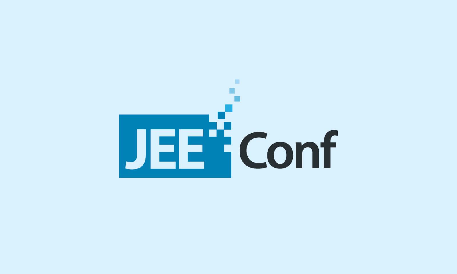 Java Eastern European Conference 2018: доклады и впечатления - 1