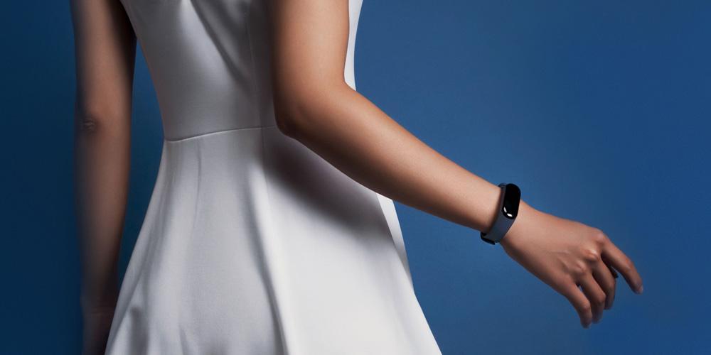 Mi Band 4 и Mi Band 5: будущее смарт-браслетов Xiaomi - 1