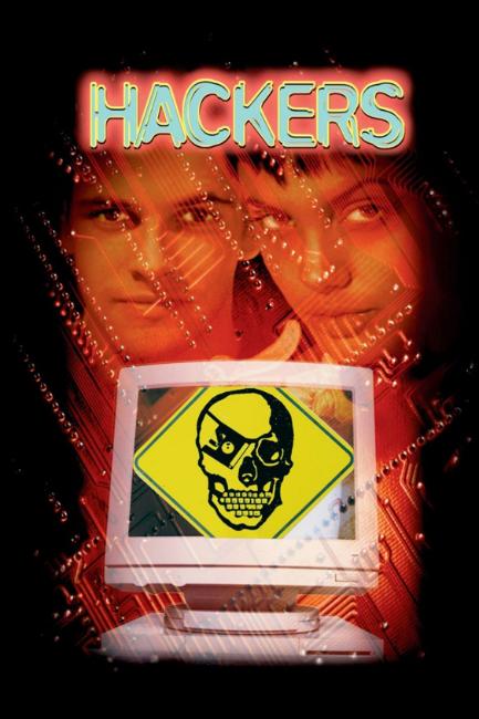 Что посмотреть в выходные: 5 фильмов про хакеров - 3