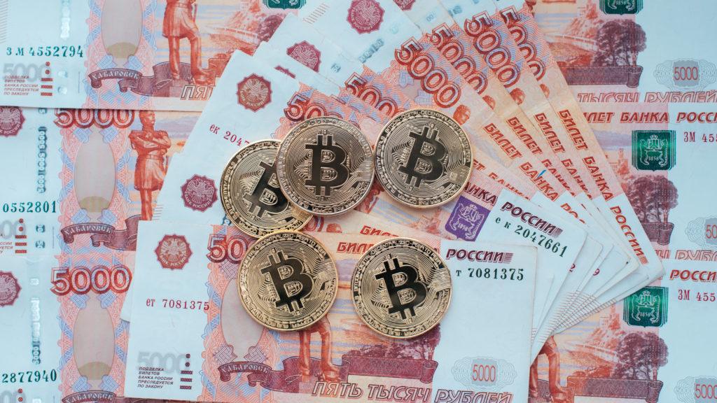 Финтех-дайджест: ГД одобрила несогласованные с экспертами законы о криптовалюте, финтех-решения становятся популярнее - 2