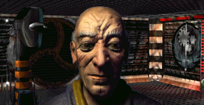 Новый Fallout: что известно об «Убежище 76»? - 3