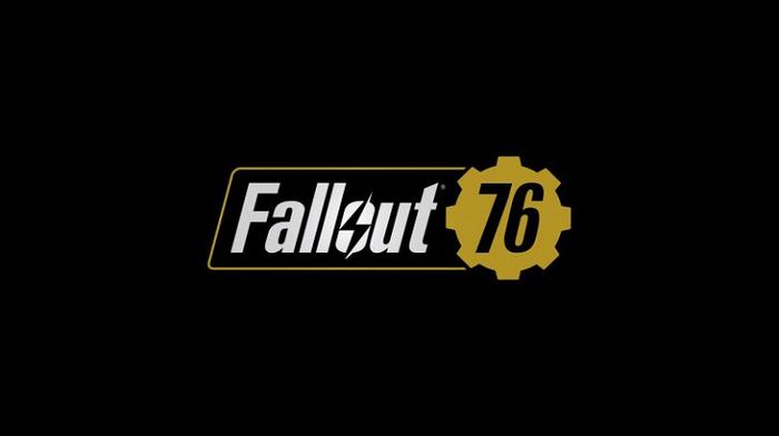 Новый Fallout: что известно об «Убежище 76»? - 1