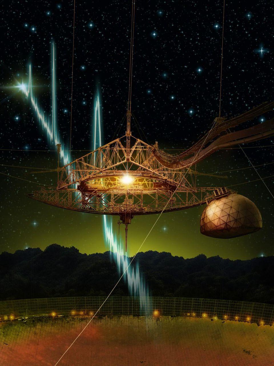 Три надежды человечества на обнаружение инопланетян - 10
