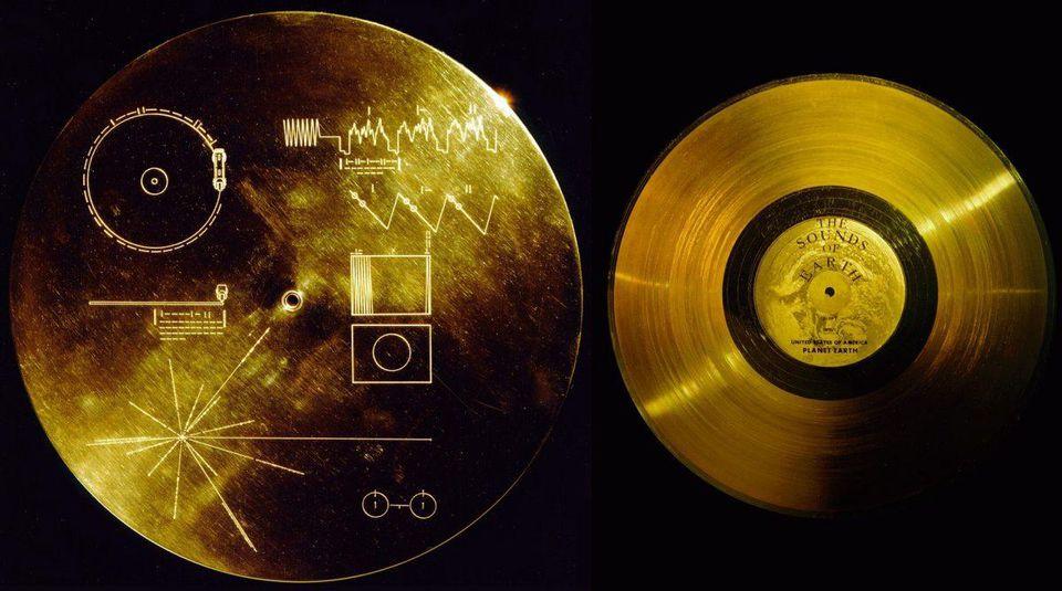 Три надежды человечества на обнаружение инопланетян - 11