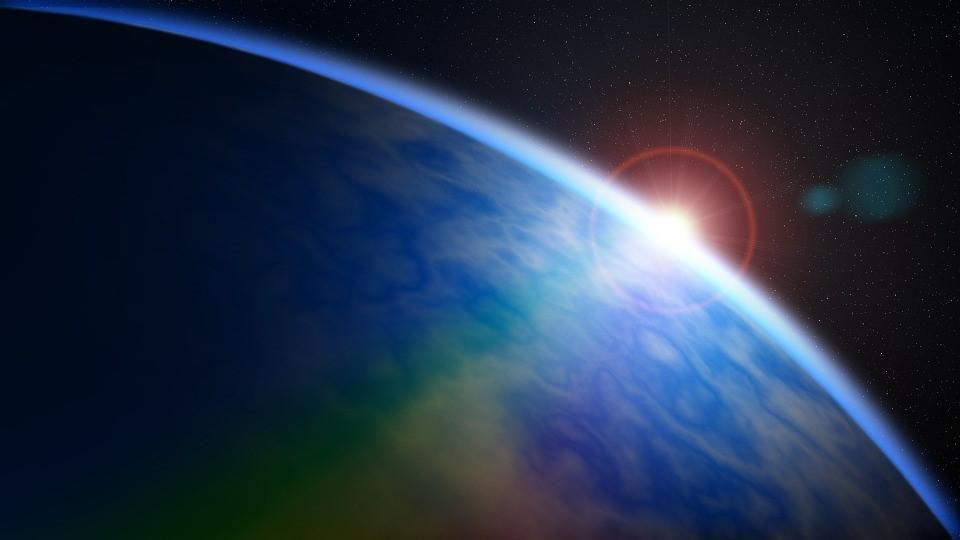 Три надежды человечества на обнаружение инопланетян - 7