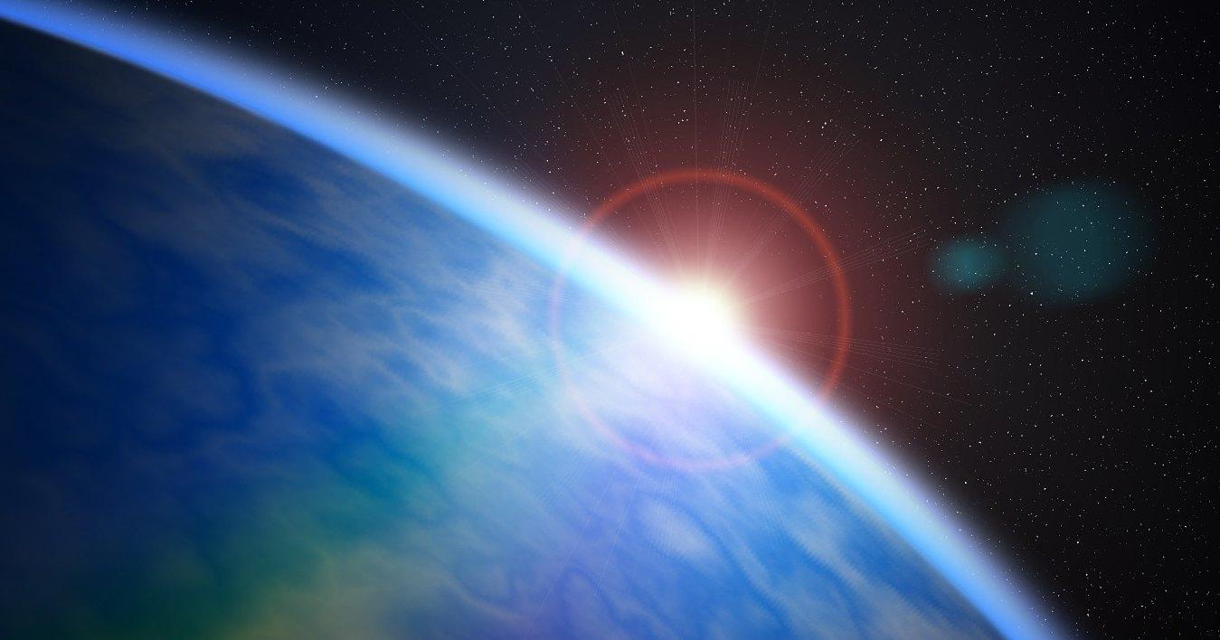 Что общего у экзопланет и чистых стекол?