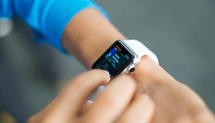 Смарт-часы позволяют злоумышленникам создать поведенческие профили владельцев