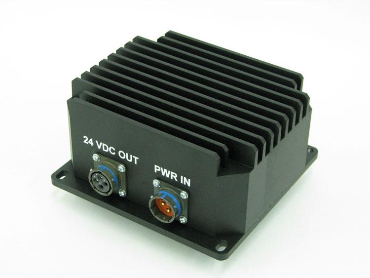 GlobalFoundries будет выпускать силовые полупроводники с напряжением до 700 В