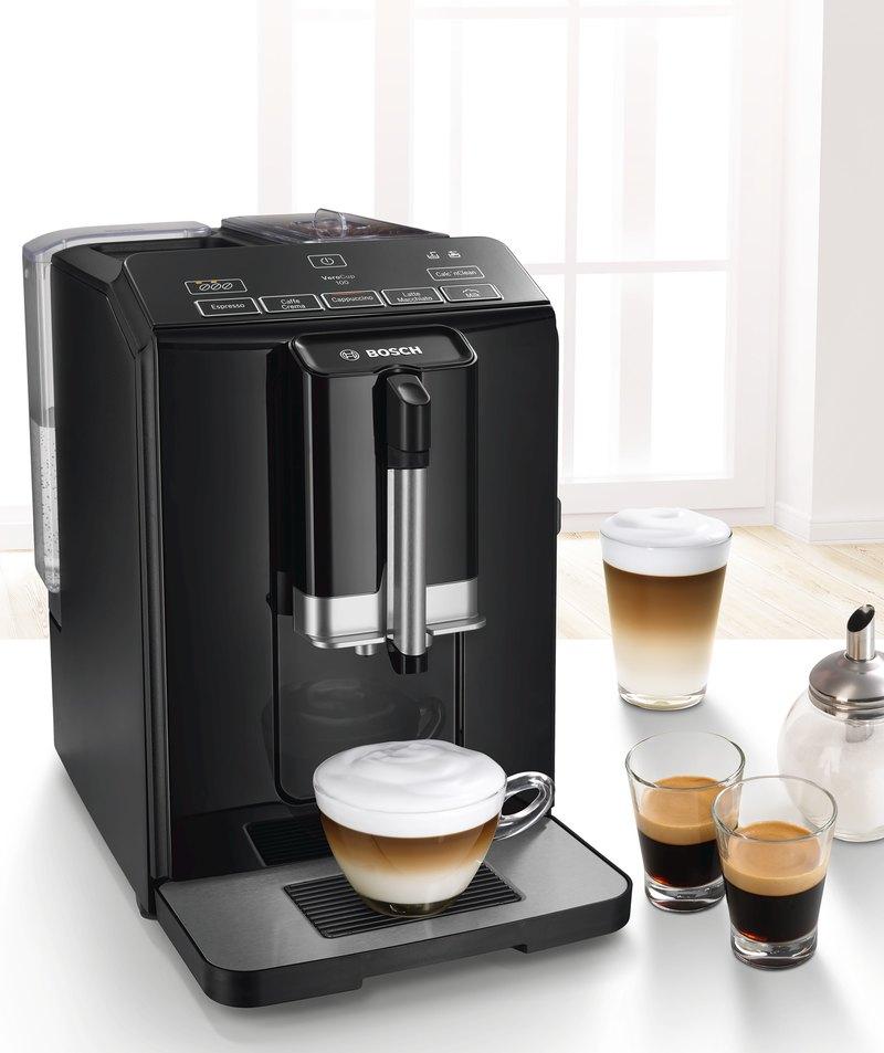 Кофе: вред или польза, или кратко о кофейной химии - 3