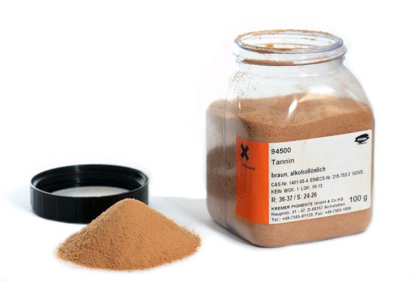 Кофе: вред или польза, или кратко о кофейной химии - 4