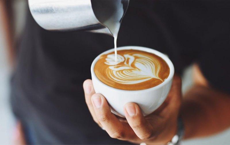 Кофе: вред или польза, или кратко о кофейной химии