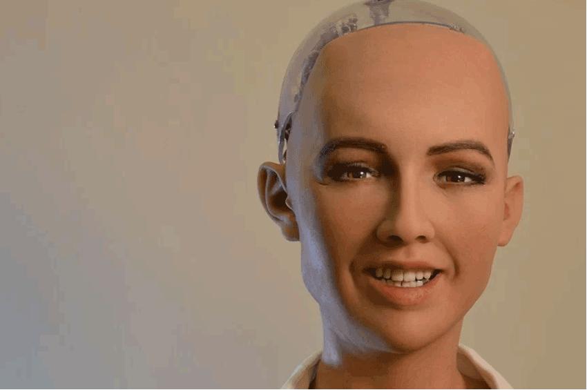 Применение нейросетевых технологий: Разработка программного обеспечения - 6