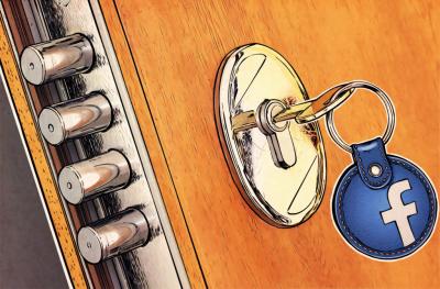Security Week 20: нетривиальные кибератаки - 1