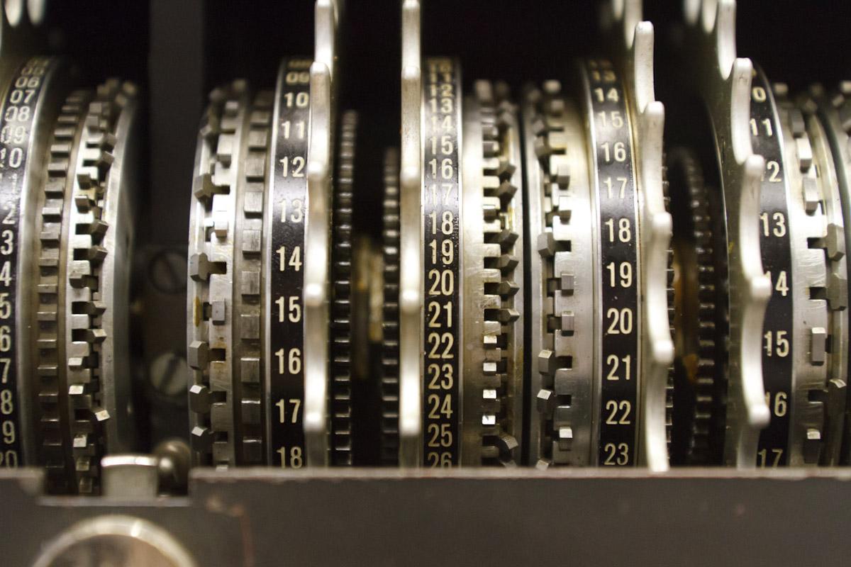 АНБ предложило стандарт шифрования для устройств Интернета вещей, но ISO его отвергло - 1