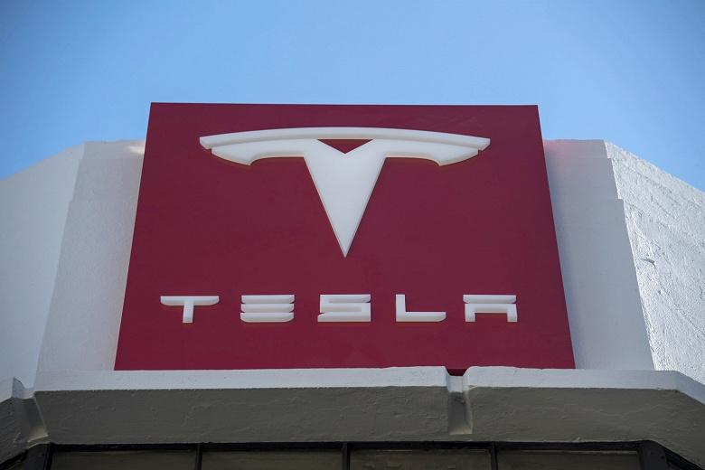 Почти каждый четвертый предзаказ на Tesla Model 3 уже отозван