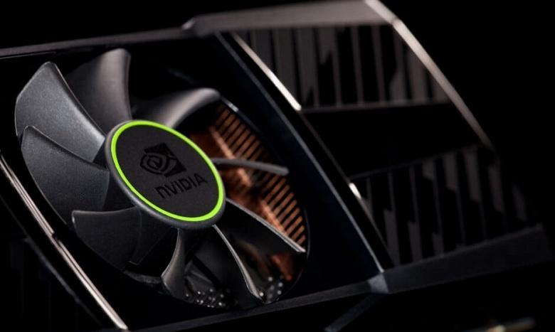 У нас всё ещё есть шанс заполучить новые видеокарты Nvidia летом