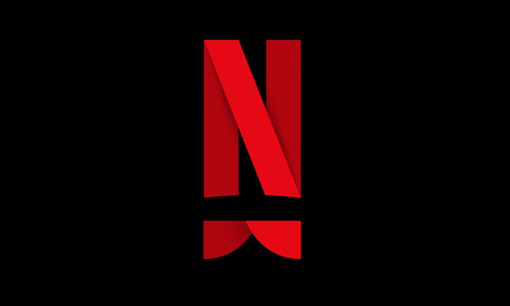 Адаптивные лимиты параллельных подключений в Netflix - 1