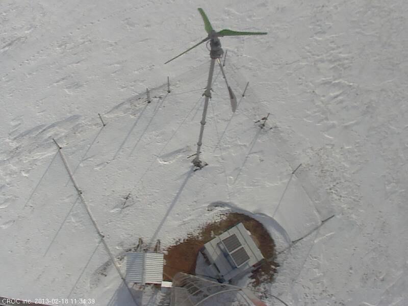 Энергоэффективность: подходы, которые мы тестируем в России - 1