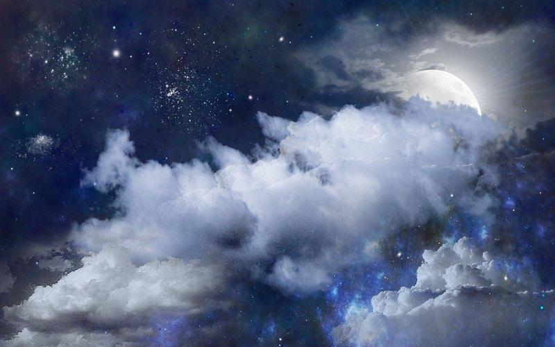 Как заглянуть в чужой сон