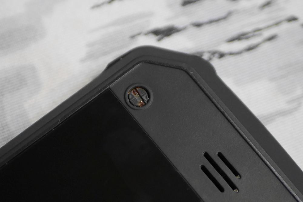 Защищённые смартфоны: кому это нужно и чем они друг от друга отличаются? - 10