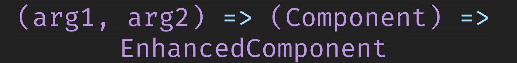 Компоненты высшего порядка с использованием Recompose - 4