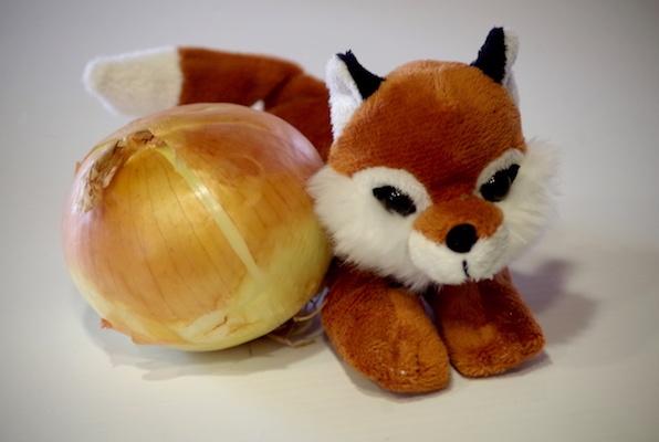 Запущен проект Fusion по слиянию Tor Browser и Firefox - 3