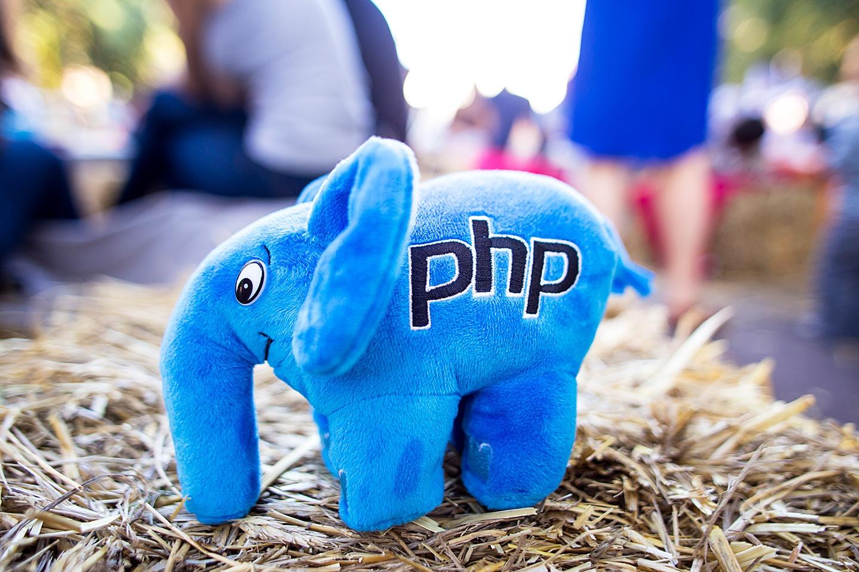 PHP-Дайджест № 132 (27 мая – 10 июня 2018) - 1