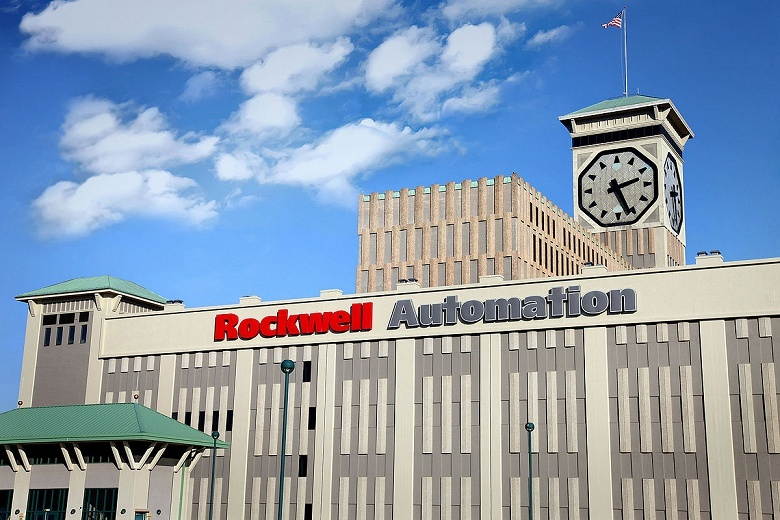 Rockwell потратит 1 млрд долларов на покупку акций PTC