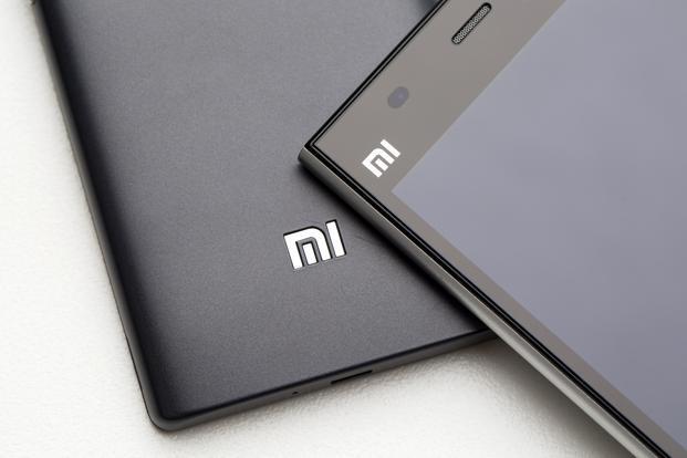 Xiaomi продала более 28 млн смартфонов в первом квартале 2018