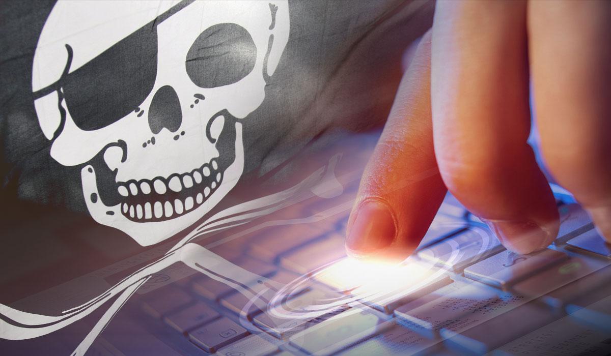 Правообладатели считают, что «Яндекс» способствует росту пиратства в стране - 1