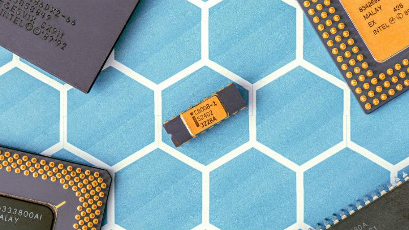 Что такое Lazy FP State Restore: в процессорах Intel обнаружена новая уязвимость - 1
